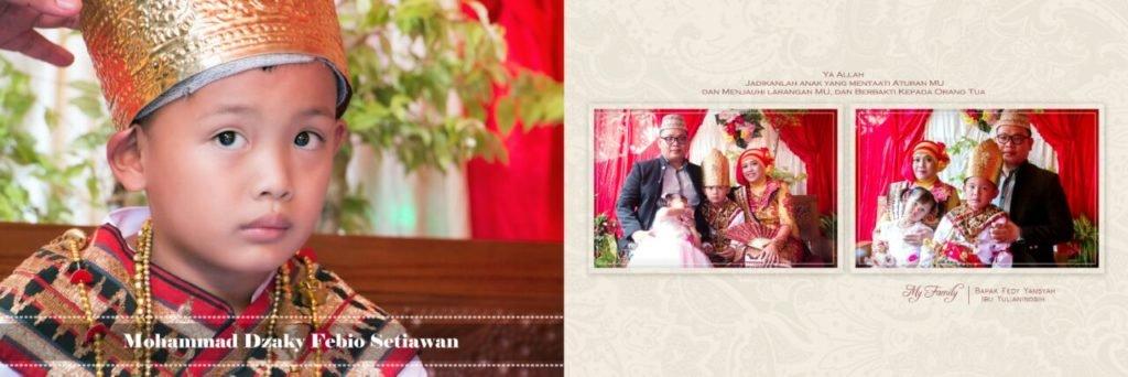 https://www.album-kolase.com/wp-content/uploads/2017/03/Desain-Album-Kolase-Khitanan-00-1024x342.jpg