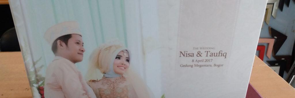 https://www.album-kolase.com/wp-content/uploads/2017/05/Hasil-Cetakan-Album-Kolase-Wedding-20x30-5-1024x341.jpg